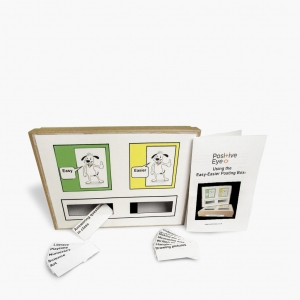 Child's Voice Toolkit