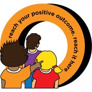 Reach_Your_Positive_Outcome_Logo
