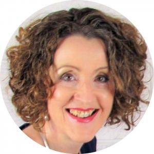 educational consultancy Gwyn McCormack