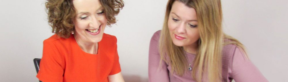 positive eye services